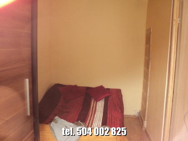 W Ultra Mieszkania na sprzedaż Gdańsk Ogłoszenia bezpośrednie JE25