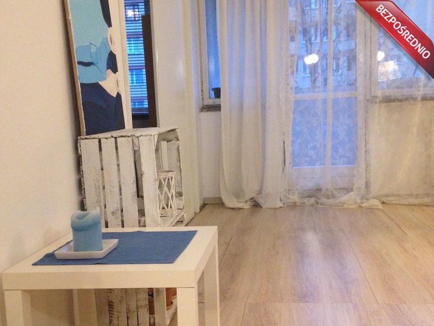 do wynaj cia mieszkanie 2 pokoje warszawa 39 m2 bezpo rednio. Black Bedroom Furniture Sets. Home Design Ideas