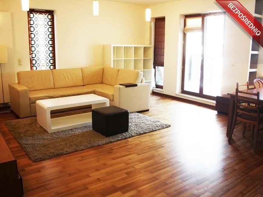 do wynaj cia mieszkanie 3 pokoje warszawa 69 m2 bezpo rednio. Black Bedroom Furniture Sets. Home Design Ideas