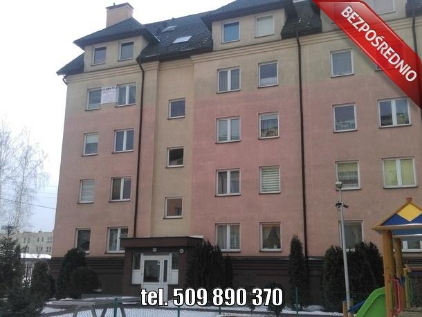 Wspaniały Mieszkania na sprzedaż Ząbki Ogłoszenia bezpośrednie NS23