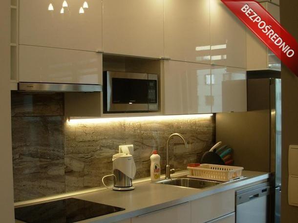 do wynaj cia mieszkanie 2 pokoje warszawa 58 m2 bezpo rednio. Black Bedroom Furniture Sets. Home Design Ideas