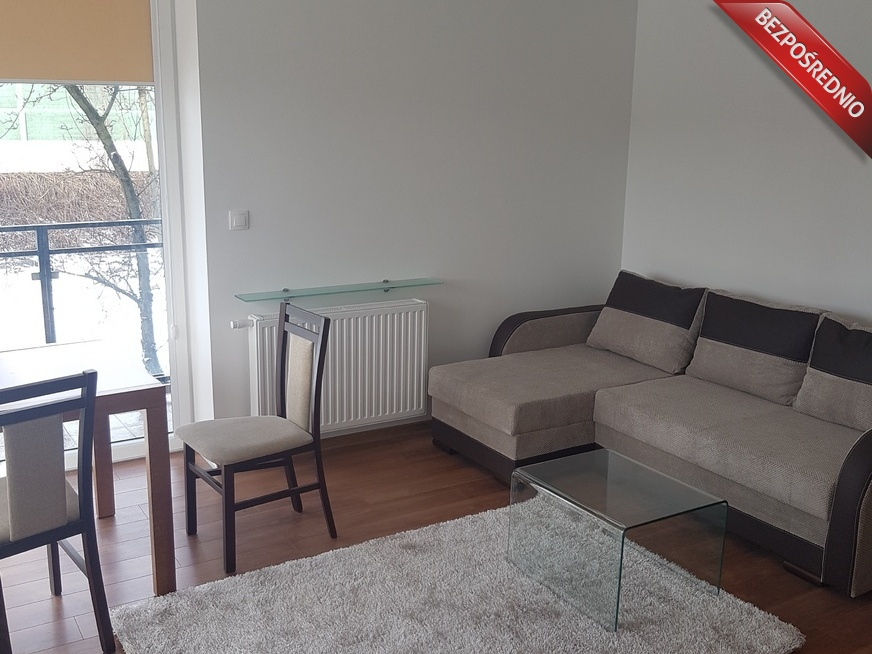 do wynaj cia mieszkanie 3 pokoje warszawa 62 m2 bezpo rednio. Black Bedroom Furniture Sets. Home Design Ideas